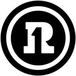 R 1 trademark
