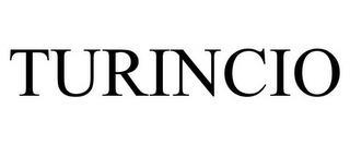 TURINCIO trademark