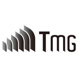 TMG trademark