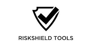 RISKSHIELD TOOLS trademark