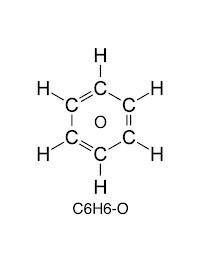 C6H6-O trademark