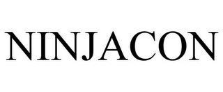 NINJACON trademark