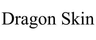 DRAGON SKIN trademark