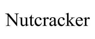 NUTCRACKER trademark