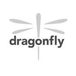 DRAGONFLY trademark