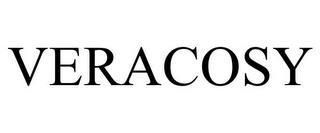 VERACOSY trademark
