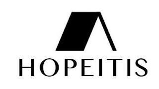 HOPEITIS trademark