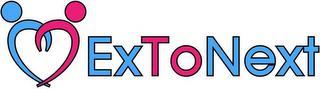 EXTONEXT trademark