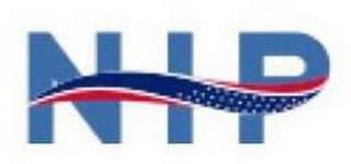 NIP trademark