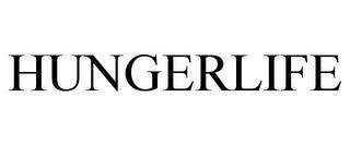 HUNGERLIFE trademark