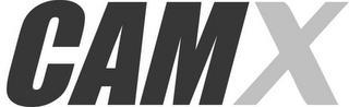 CAMX trademark