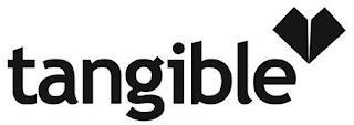 TANGIBLE trademark