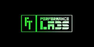 FT PERFORMANCE LABS trademark