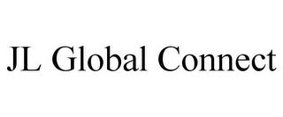 JL GLOBAL CONNECT trademark