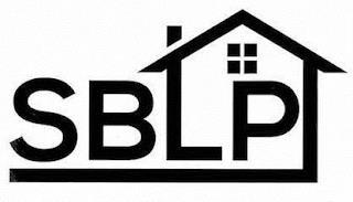SBLP trademark