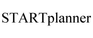 STARTPLANNER trademark