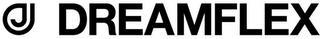 J DREAMFLEX trademark