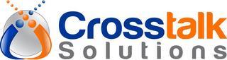 CROSSTALK SOLUTIONS trademark