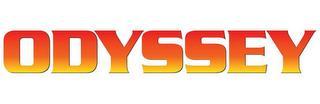 ODYSSEY trademark