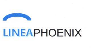LINEAPHOENIX trademark