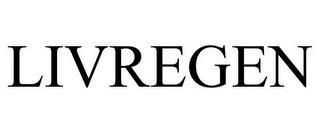 LIVREGEN trademark