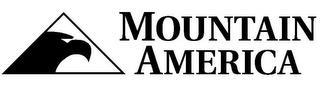 MOUNTAIN AMERICA trademark