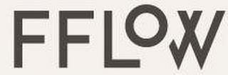 FFLOW trademark