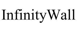 INFINITYWALL trademark