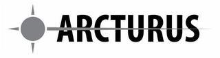 ARCTURUS trademark