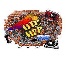 HIP HOP TRIVIA G HH trademark
