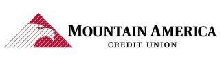 MOUNTAIN AMERICA CREDIT UNION trademark