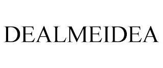 DEALMEIDEA trademark