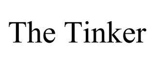 THE TINKER trademark