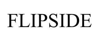 FLIPSIDE trademark