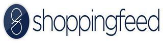 S SHOPPINGFEED trademark