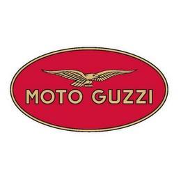 MOTO GUZZI trademark