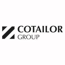 COTAILOR GROUP trademark