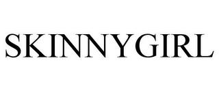 SKINNYGIRL trademark