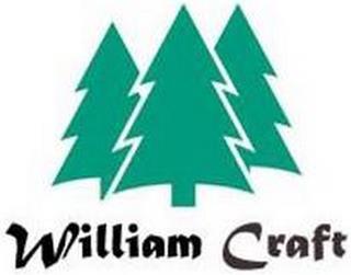 WILLIAM CRAFT trademark