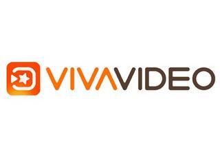 VIVAVIDEO trademark