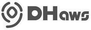 DHAWS trademark