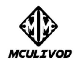 MCULIVOD trademark