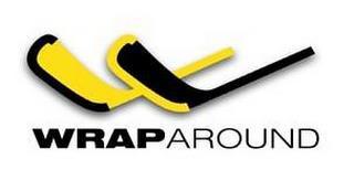 WRAPAROUND trademark
