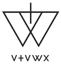 VTVWX trademark
