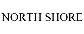 NORTH SHORE trademark