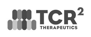 TCR² THERAPEUTICS trademark