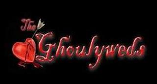 THE GHOULYWEDS trademark