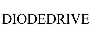 DIODEDRIVE trademark