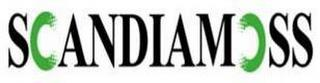 SCANDIAMOSS trademark