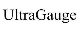 ULTRAGAUGE trademark